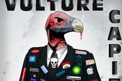 Best Vulture Capitalism Jan 2016
