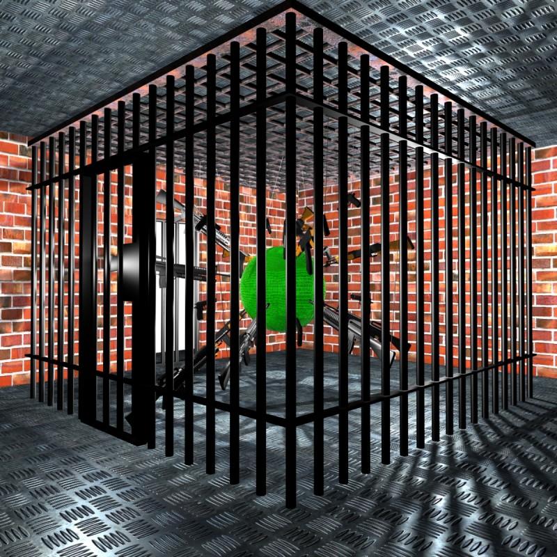La-Cage-Aux-Folle