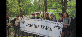 B4 Peace Community Arts Center