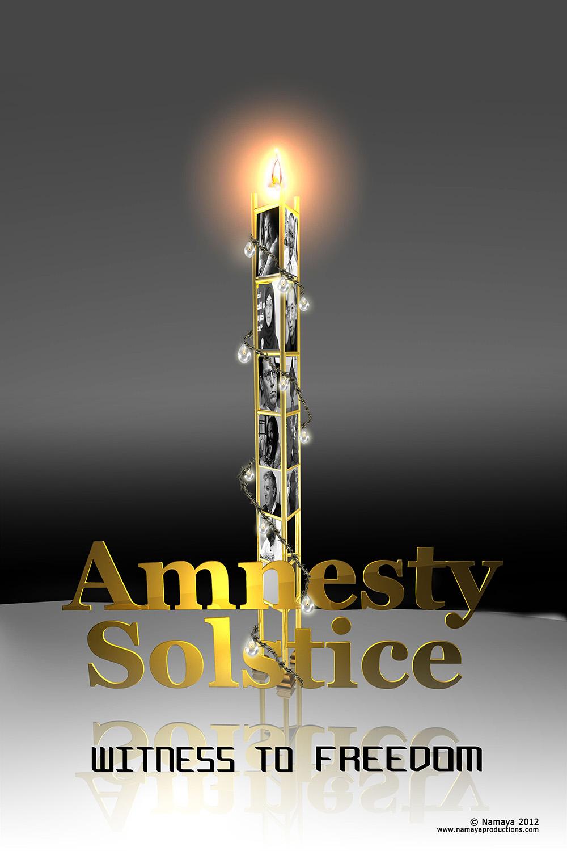 amnesty solstice_Vertical_24x37