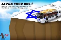 AIPAC_Bus_11x17in (2)